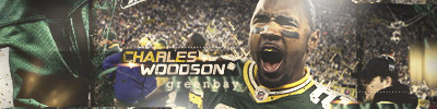 Charles-Woodson-2.png