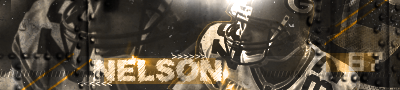 Jordy-Nelson-3.png