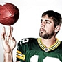 Rodgers.png