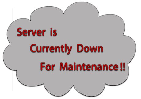 server-is-down.png