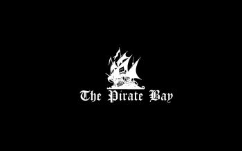 the_pirate_bay_black_background_desktop_1680x1050_wallpaper-319365.png
