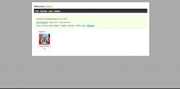 Screen shot 2012-05-13 at 12.41.39 PM.png