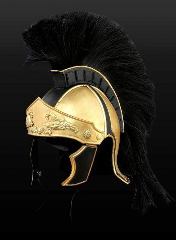 120220-roemerhelm-praetorianer-roman-helmet-pretorian.jpg