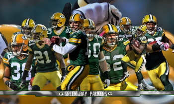 Green-Bay-Packers-reSIZED.png