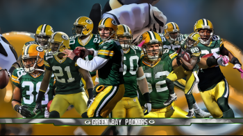 Green-Bay-Packers.png