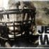 Jerel-Worthy.png