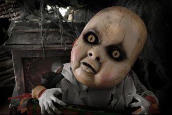 1-scary-doll-craig-incardone.jpg