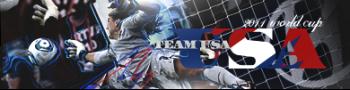 Team-USA.png