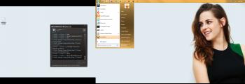 desktop as of 20130615.png