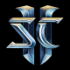 starcraft-ii-icon.png
