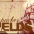Sam-Shields.png